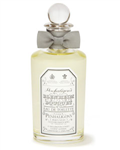 Blenheim Bouquet Penhaligon`s