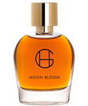 Moon Bloom Hiram Green for women