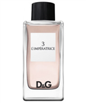 D&G Anthology L`Imperatrice 3 Dolce&Gabbana for women