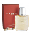 Burberry Men Burberry for men