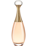 J`Adore Voile de Parfum for women