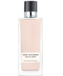 Agua de Jazmin Angel Schlesser for women