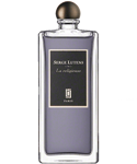 La Religieuse Serge Lutens for women and men