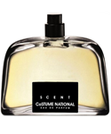 Scent CoSTUME NATIONAL for women