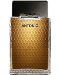 Antonio Antonio Banderas for men