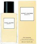 Biscotti Splash Marc Jacobs Uni
