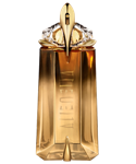 Alien Oud Majestueux Thierry Mugler
