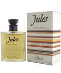 Jules Christian Dior for men