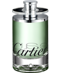 Eau de Cartier Concentree Cartier