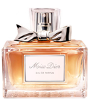 Miss Dior (new) for women