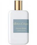 Encens Jinhae Atelier Cologne for women and men