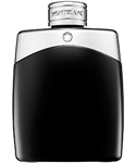 Legend Montblanc for men