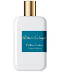 Philtre Ceylan Atelier Cologne for women and men