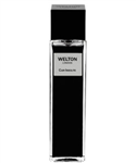 Cuir Insolite Welton London for women and men