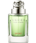 Gucci by Gucci Sport for men