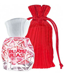 Pleats Please Eau de Parfum Issey Miyake for women