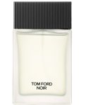 Noir Eau de Toilette for men
