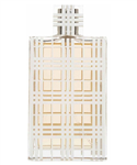 Burberry Brit Eau de Toilette Burberry for women