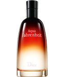 Aqua Fahrenheit For men