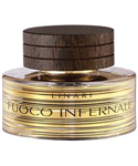 Fuoco Infernale Linari for women and men
