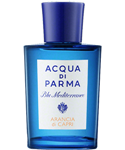 Acqua di Parma Blu Mediterraneo Arancia di Capri for women and men