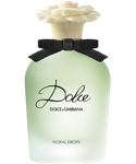 Dolce Floral Drops for women