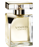 Vanitas Versace for women