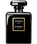 Coco Noir Extrait Chanel for women