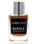 Ambre Loup Rania J for women and men