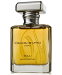 Tolu Ormonde Jayne for women and men