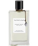 Muguet Blanc Van Cleef & Arpels for women