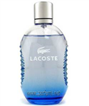 Cool Play Lacoste for men