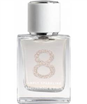 8 Simply Sparkling Abercrombie & Fitch for women