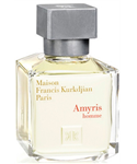 Amyris Homme Kurkdjian for men