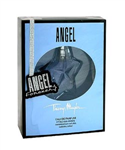 Angel Forever Thierry Mugler