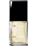 Cristalle Eau de Parfum for women