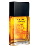 Azzaro Pour Homme Limited Edition 2015 for men