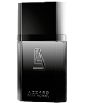 Azzaro Pour Homme Night Time for men