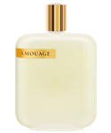 The Library Collection Opus II Amouage Uni