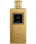 Ambre Gris Perris Monte Carlo for women and men