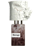 Blamage Nasomatto for women and men