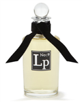 LP No 9 for Men Penhaligon`s for men