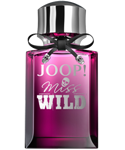 Miss Wild Joop  for women