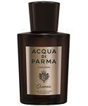 Colonia Quercia Acqua di Parma for men