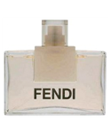Fendi 2004 Fendi for women