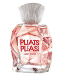 Pleats Please Issey Miyake for women