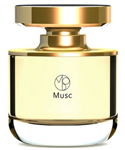 Musc Mona di Orio for women and men
