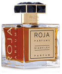 Diaghilev Roja Dove for women and men extrait