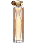 Organza Givenchy for women EDP