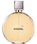 Chance EDP Chanel for women